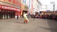 春节风俗!