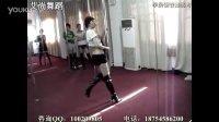 烟台莱山学钢管舞爵士舞 烟台艾尚爵士舞钢管舞培训 李小璐39分钟完整不雅视频迅雷看看链接相关视频