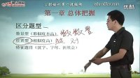 2012年山东政法干警考试-行测-判断推理2-中公刘文波