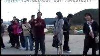 视频: 巨中天-国学易经QQ1348376311