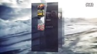 Jolla展示Sailfish OS系统 高清视频宣传,多任务手势操作
