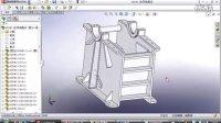 转为二维CAD图纸时重复线或断线的处理方法