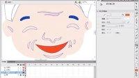 三维动画代做 maya动画代做 二维动画代做 动画成品出售