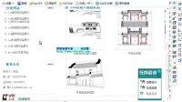 想知道网上找人代画CAD图哪里有人做吗?