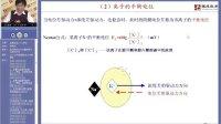 贺银成2012西医综合考研视频冲刺生理1