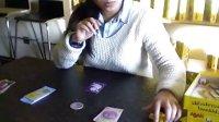 视频: 【泼泼龙俱乐部】HABA棋牌4798游戏规则说明