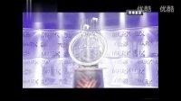 香港六合彩073期开奖结果本港台资料双色球体育彩票