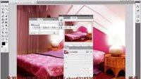 [PS]2.4.5 好的photoshop教程实战_高中photoshop教程_为图像添加注释