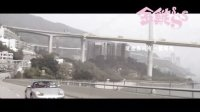 【mv】《金鸡sss》主题曲《美丽新香港》张家辉,吴君如大大献吻