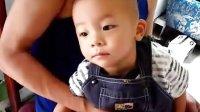 视频: 太阳城私网包杀,拨15901-777783一岁小孩子宝宝搞笑视频