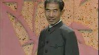 诗歌与爱情【姜昆 李文华】【1979年相声】