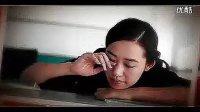 《励志短片》一段激励人心的视频