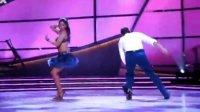 美国 舞林争霸 第5季 拉丁舞 牛仔