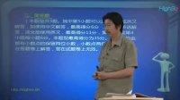 视频: 2013尚德嗨学网【注册会计师】审计习题班 QQ908773689