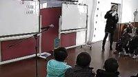0001.优酷网-设计车牌-幼儿园幼儿教师优质课展示课教学视频-0001