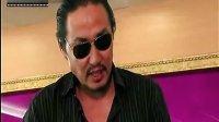 mongol kino say dollariin olz