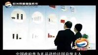 上海网络兼职上海兼职招聘信息-上海人才网
