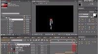 AE教程 AE视频制作 入门基础教程