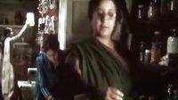Kamaal Dhamaal Malamaal (2012) Hindi Movie