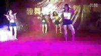 新乡辉县伊曼国际肚皮舞、瑜伽、爵士舞专业培训——伊曼国际女子舞操中心暑期学员汇演