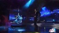 哈尔滨最好的钢管舞学校AAA 秋霞电影网qiuxia66手机版下载相关视频