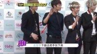 视频: [Yobsession]Y-star好奇它.爱彩票的偶像Beast cut精效