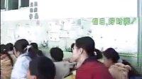视频: 《赤壁之战(2)》 QQ8032446