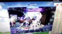 视频: 荆门市俊博网吧10.28qq飞车现场视频