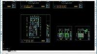 3DMAX教程 3DMAX视频教程 3DMAX基础教程—简欧案例01