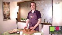 法国土司配方 怎么做法国土司 OUCOOK