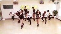 北京街舞培训 北京街舞培训班 北京街舞学校