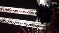 欢乐谷娱乐--垂直升降