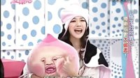 【姊妹爱漂亮】第129集:心情不好就靠它!疗癒指数大破表(第二季)
