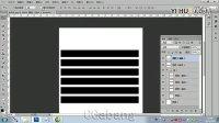 [PS]Photoshop视频教程18_移动工具-自动选择