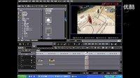 edius6实用视频教程六--edius6遮罩路径应用