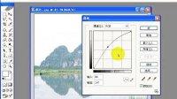 cdr设计软件全套教程平面设计师全套视频教程零到高级PS