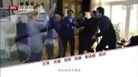 北京青年片头曲《活着》