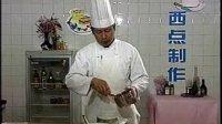 【火】蜂蜜面包的做法_面包机做面包食谱