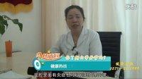 女性月经后白带褐色是怎么回事?浙江哪家医院治疗白带异常好R杭州红房子