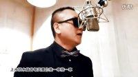 Lou記_Style《HONG_KONG_GANGNAM_STYLE》