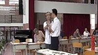 视频: 中山市小榄永康小学 刘策 《学会安慰》 小学语文创新大赛 QQ8032446
