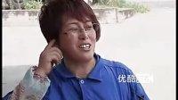 【拍客】实拍浙江轮胎爆炸炸伤司机惊险瞬间 逸豪创业招商303525297