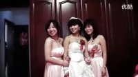 视频: 皇家婚庆巢湖运升楼酒店浪漫婚礼http:www.chaohu.ccoo.cn