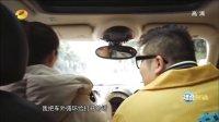 车内开空调注意事项[播报多看点]