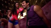 Subha Hone Na De - Desi Boyz 2011 hindi songs
