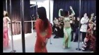 无锡崇安区 滨湖区 北塘区 无锡新区 南长区 锡山区性感美女钢管舞培训学校c1