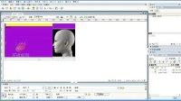 天琥教育网页设计教程5《表格设计》主讲:黄敏