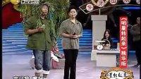 视频: http:v.youku.comv_showid_XMjYzNjMxNzQw.html我的网