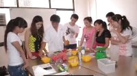 怎么制作港式甜品 甜品做法培训班 学习甜品技术
