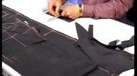 服装设计教程 学服装设计要多少钱 服装设计培训